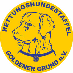RHS Goldender Grund